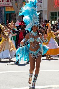 Carnaval10_DEW3618