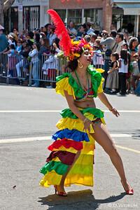 Carnaval10_DEW3648