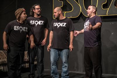 DSCF3602
