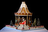 2008 National Gingerbread House Competition - Grove Park Inn : 12 galleries with 1709 photos