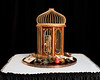 2009 National Gingerbread House Competition - Grove Park Inn : 12 galleries with 1487 photos