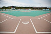 Miracle League : 1 gallery with 31 photos