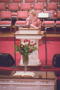 February 15, 2015 - Ashley Forsythe - Special Music - Philadelphia Baptist Church - Smiths Station, AL - Photos by Julie Dice Wynn - www.wynningphotography.com
