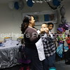 Vita's 5th Birtdhay_332