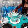Vita's 5th Birtdhay_306