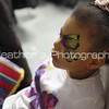 Vita's 5th Birtdhay_288
