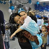 Vita's 5th Birtdhay_255