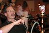 Naomi Rothschild's 86th birthday<br /> Aladdin Restaurant, Hackensack, NJ<br /> Rafe Scheinblum