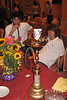 Naomi Rothschild's 86th birthday<br /> Aladdin Restaurant, Hackensack, NJ
