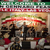 San Gennaro 2011 Las Vegas at Silverton Casino : High quality photograph from this picture gallery of Entertainers at San Gennaro Feast 2011 at Silverton Casino in Las Vegas. Image by Las Vegas photographer Mark Bowers of http://www.ReallyVegasPhoto.com All rights reserved.