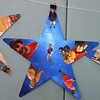 Dash's Star