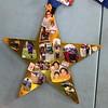 Ruhaan's Star