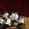 Jazz Workshop Warmup