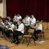 Jazz Workshop Song