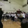 Gibbs Concert Band: Siyahamba