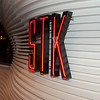 STK Steakhouse Opens Big at Cosmopolitan Las Vegas : Ultimate Mixer event with STK Steakhouse sponsored by Vegas Magazine at The Cosmopolitan Hotel Casino in Las Vegas in free online photo gallery with over 400 images by photographer Mark Bowers.