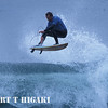 "surfing, Santa Cruz CA : These photos are not for sale. I did not obtain ""releases,"" from these guys. All surfing shots were done at Steamers Lane, Santa Cruz CA.  I consider Santa Cruz- the real surf city.  ******Note: O'Neill Cold Water Classic 2010 pics are  posted on 'New Materials for existing galleries *************"