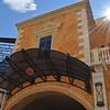 Tivoli Village Vegas in Photographs : Tivoli Village Vegas http://www.tivolivillagelv.com  outdoor shopping, dining and drinking with Brio Tuscan Grille, Leone Cafe, Petra Greek Traverna, Bottles and Burgers, Radio City Pizza, The Strand, Yoscream. Images by Las Vegas photographer Mark Bowers of www.ReallyVegasPhoto.com  Copyright 2011 Mark Bowers All Rights Reserved. No commercial usage. Personal use only with Credit to: Mark Bowers, ReallyVegasPhoto