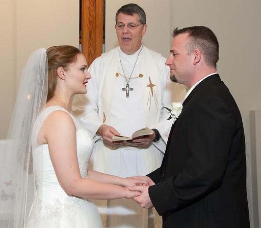 sanchez wedding 032815