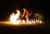 Wesleyan Firethrowing 101808 - 015