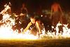 Wesleyan Firethrowing 101808 - 002