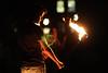 Wesleyan Firethrowing 101808 - 006