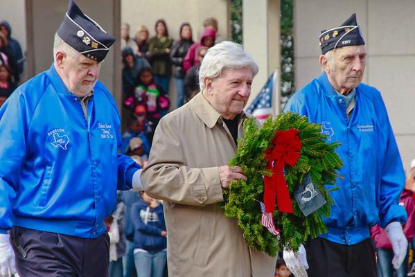 wreaths_across_america