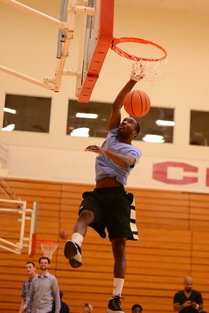 BACC basketball dunk 12215