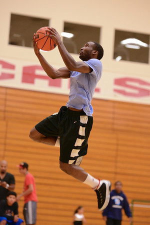 BACC basketball dunk 12212