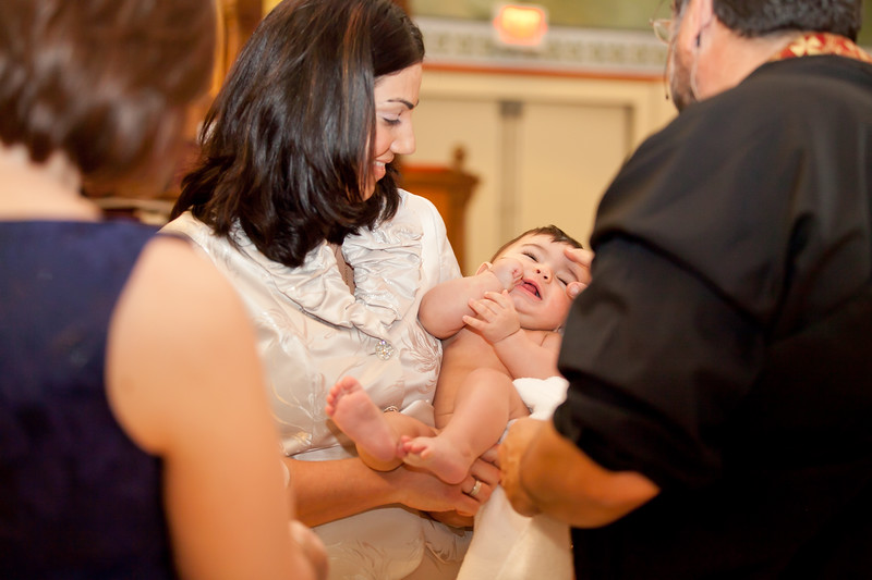 baby baptism photography nj ny