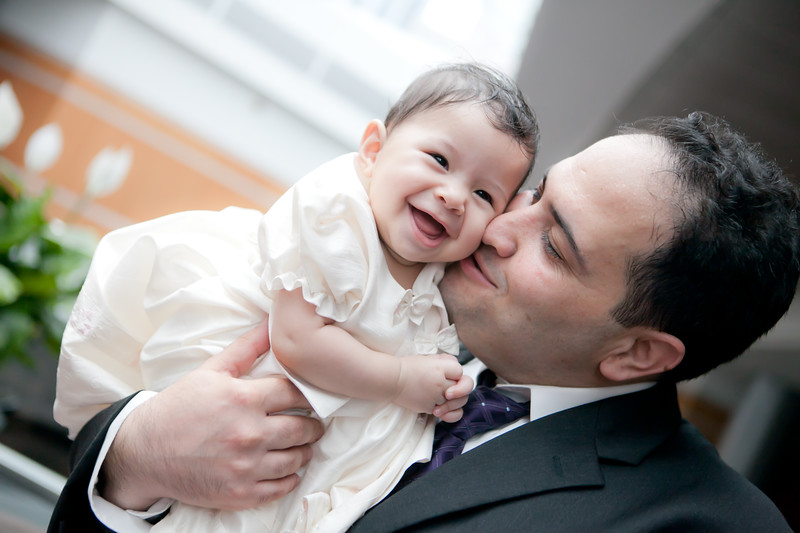 baptism photography nj ny
