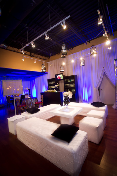 party furniture rental nj ny