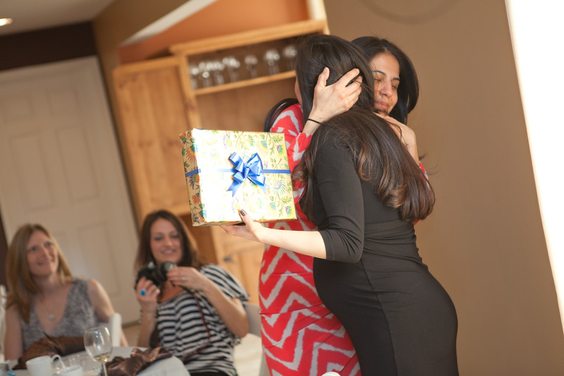 baby shower photography nj ny