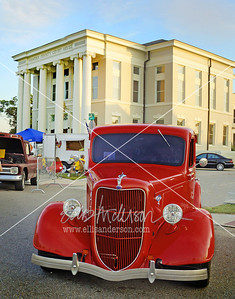 cruisin courthouse 2267 crop