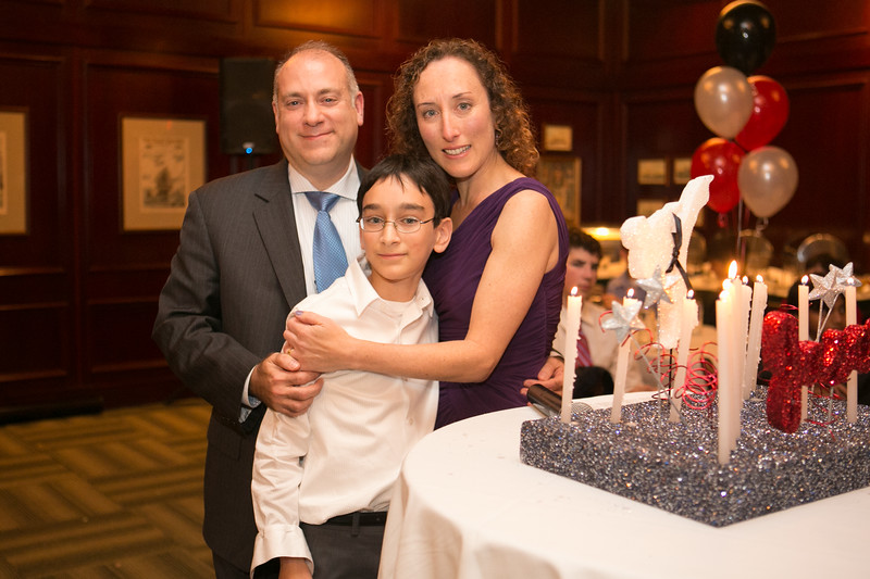 bat mitzvah photography New Jersey
