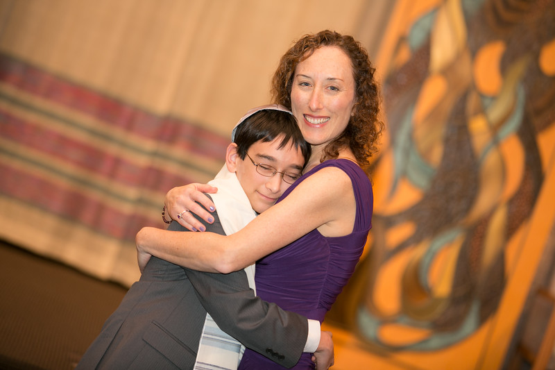 bar mitzvah photography NJ