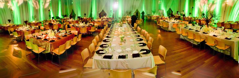 Jewish Chabad Gala Appreciation Dinner NJ NY