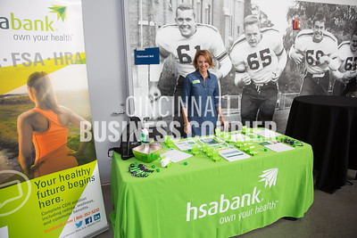 Heather Harte w/hsabank