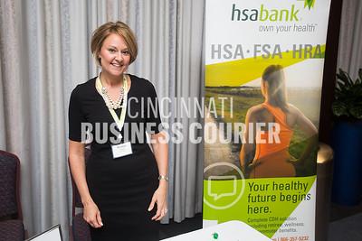 HSA Bank Heather Harte