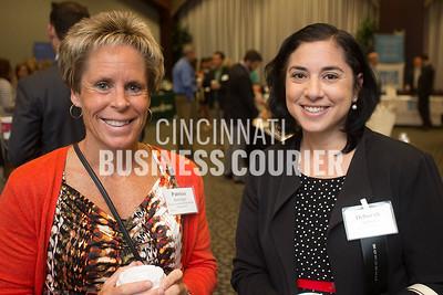 City of Cincinnati Finance Risk Management - Patricia and Deborah Allison City of Cincinnati