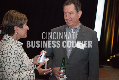 Tracy Ruberg, The Circuit and Jeff Kamphake, TechSolve