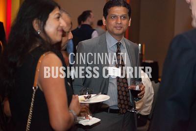 Param Hariharan, RXPredict, Inc.
