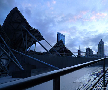 000_Chicago_View_From_Harris_Theater_149