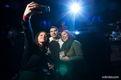 Selfie 5323