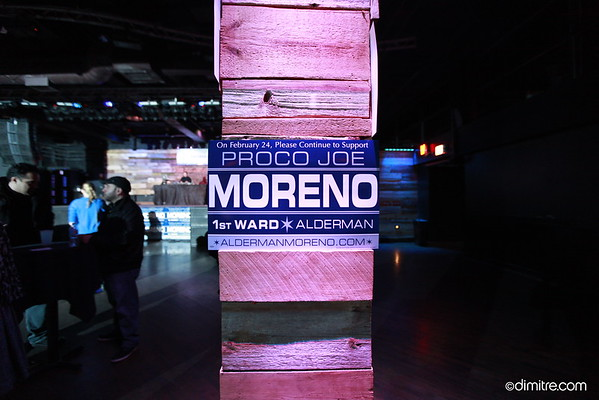 150203 Moreno Election Night