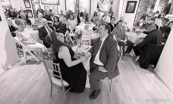 180331 TL & Amanda Denney Wedding