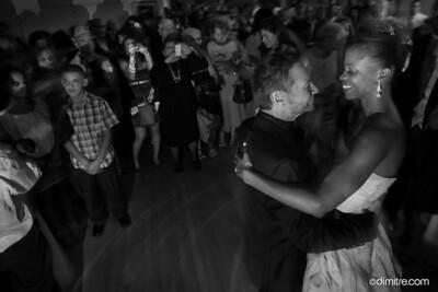 Dance 569