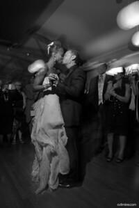 Dance Kiss 566