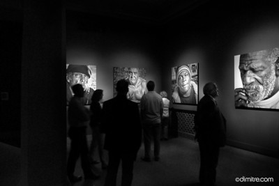 TMHBH Gallery 927