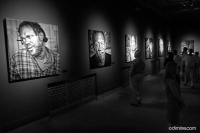TMHBH Gallery 917